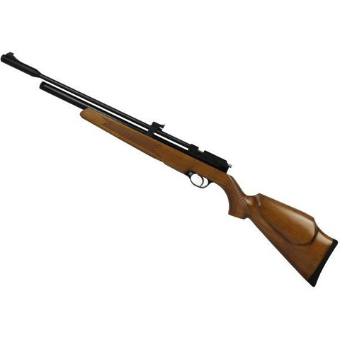 Artemis Air Rifle