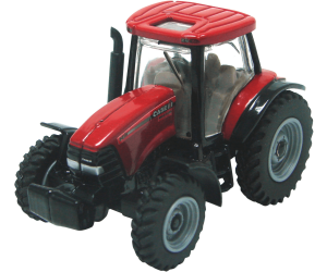 Tomy Tractor Assortment CDU