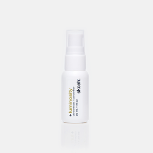luminosity concentrate