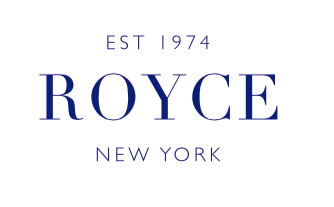 Royce Leather - Established 1974 in New York