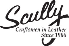 Scully Leather - Craftsmen in leather bags and jackets since 1906