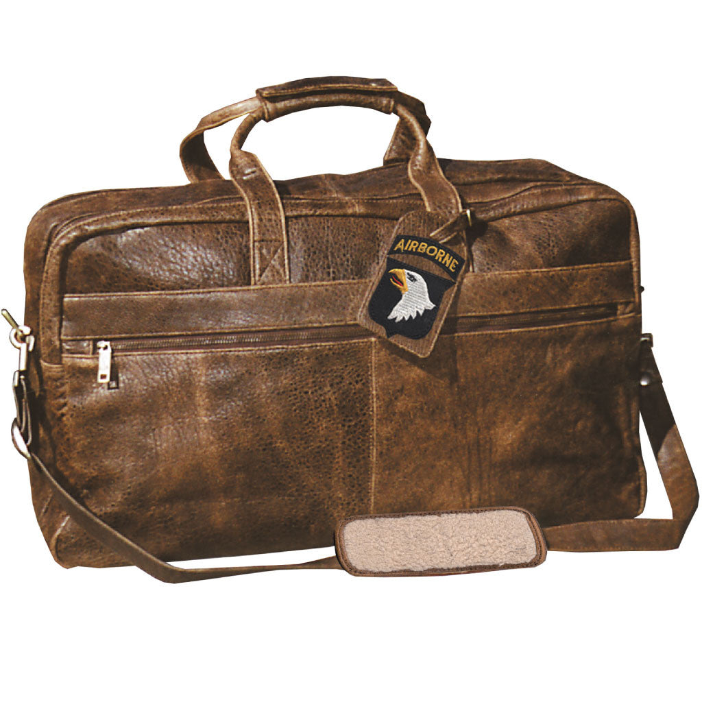 Bed Bath And Beyond Mens Luggage