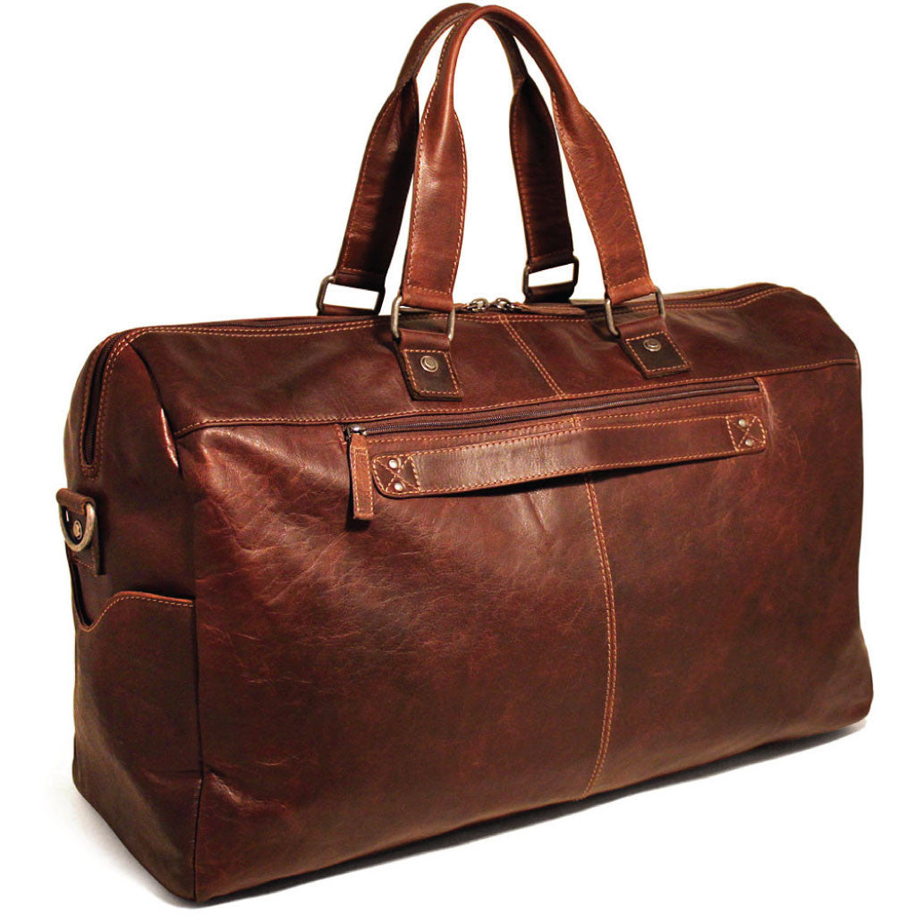 Jack Georges Travel Bags