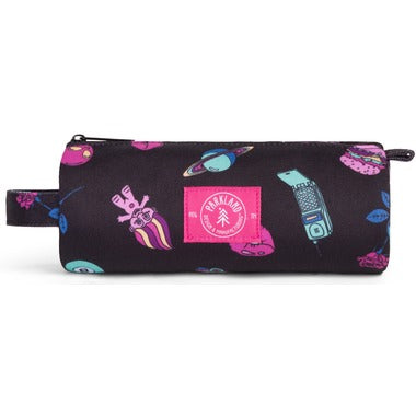 Pouch HIGHFIELD small