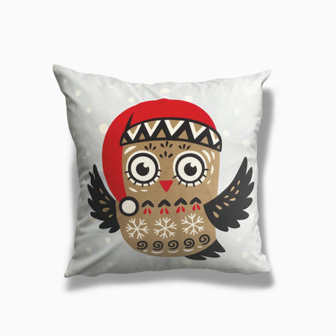 Pillowz - Owl