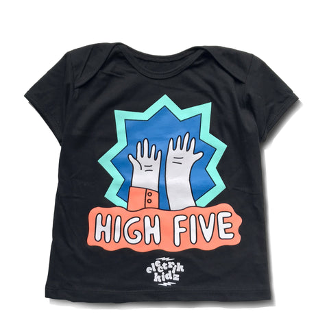 T-shirt High Five