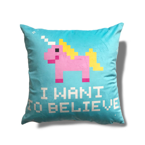 Pillowz - Unicorn