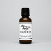 Bandit Soap Co. Beard Oil