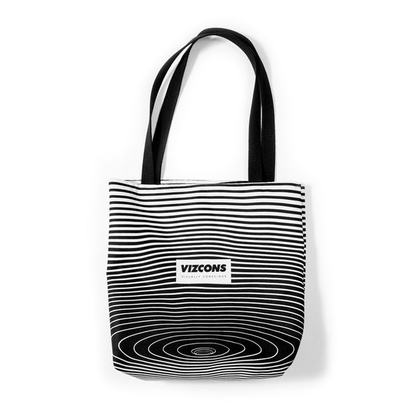 Gravitational Waves Tote