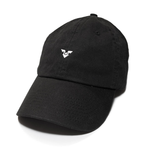 V-Eye Logo Cap