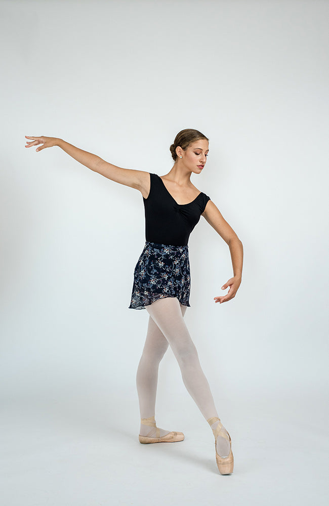 Worldwide Ballet Ballet skirt - Kate