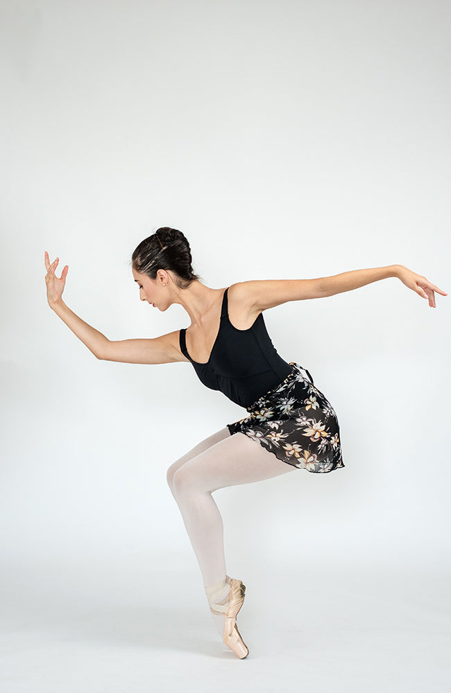 Worldwide Ballet Ballet skirt - Olivia