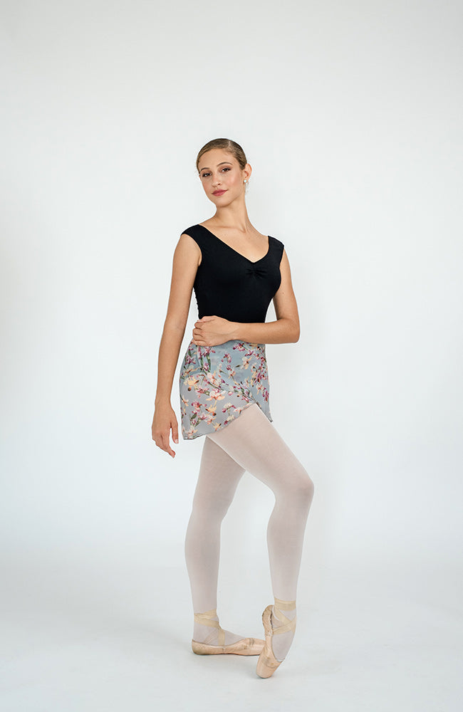 Worldwide Ballet Ballet skirt -Sophia