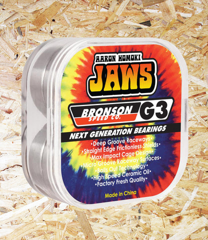 Bronson, Aaron, JAWS, Homoki, Pro, G3, Brighton, Skate Shop, Level Skateboards, Independent