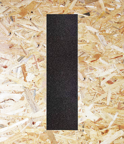 Griptape Sheet Mob - Black