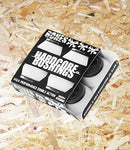 Bones, Bushings, Hard, Skateboarding, Brighton, Level Skateboards, Skateboard Shop