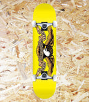 Anti Hero, Classic, Eagle, Complete, 7.3, Brighton, Skate Shop, Level Skateboards, Independent