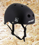 Alk13, Helium, V2, Skate Helmet, Brighton, Skate Shop, Level Skateboards, Independent