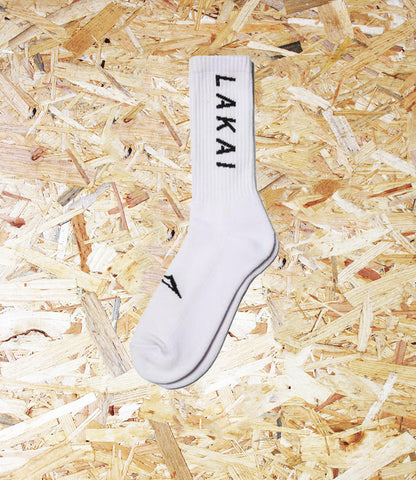 Lakai Simple Socks