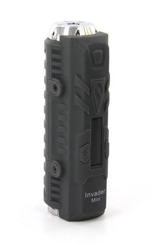 Heatvape Invader Mini V2 50 Watt Mod