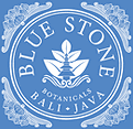 BlueStoneBotanicals