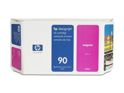 HP C5062A ink cartridge