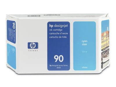 HP C5060A ink cartridge