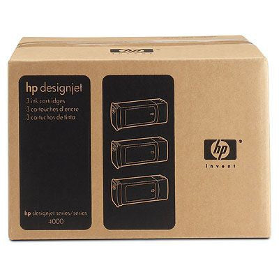 HP C5083A ink cartridge
