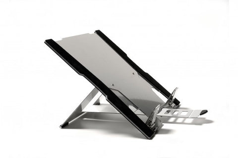 BakkerElkhuizen Flex-Top 270 notebook stand