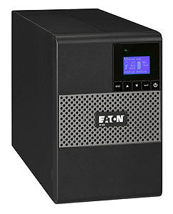 Eaton 5P1150I uninterruptible power supply (UPS)