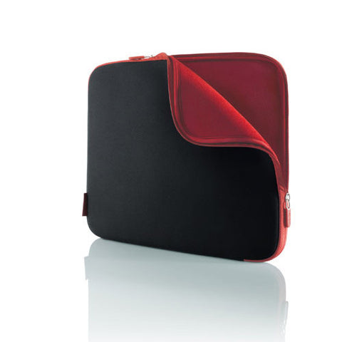 "Belkin 12.1"" Notebook Sleeve"