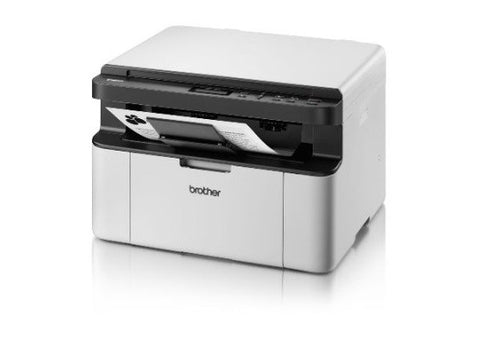 BROTHER DCP1510 A4 Mono MFP