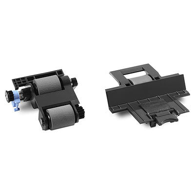 HP CE487C transfer roll