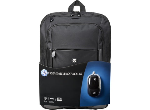 HP Essentials Kit