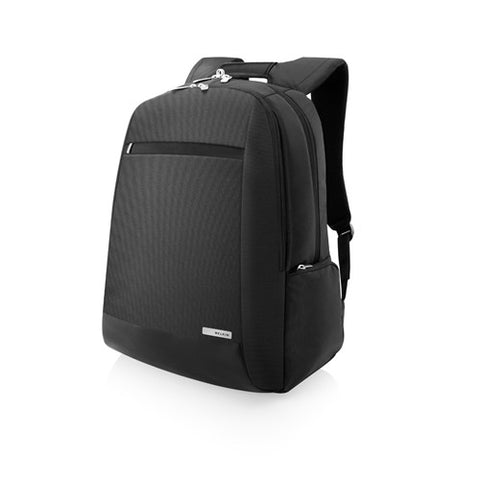 Belkin Suit Line Collection Back pack