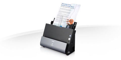 CANON DR-C225 Document Scanner A4