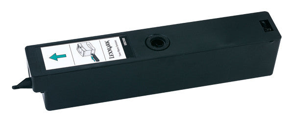 Lexmark 10B3100 toner collector