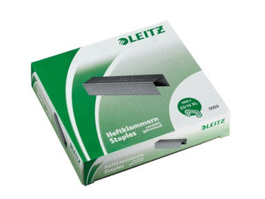 Heftestift LEITZ 23/15XL (1000)