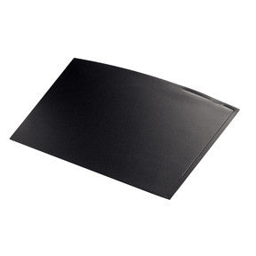 Esselte Design deskmat 50x65 Black