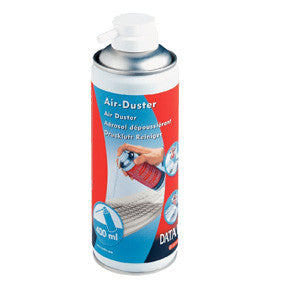Airduster 400ml