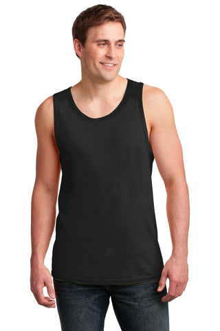 Anvil¬ 100% Ring Spun Cotton Tank Top. 986