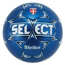 Strike Footgolf Ball