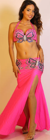 BDS Couture Two-Piece Costume 23731