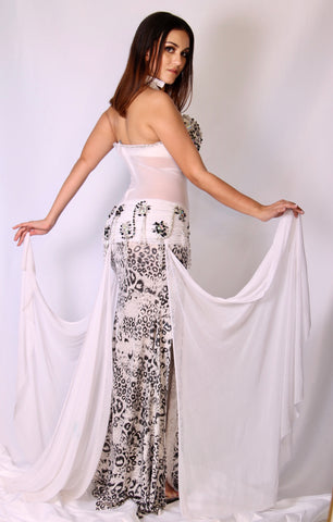 BDS Couture 25010