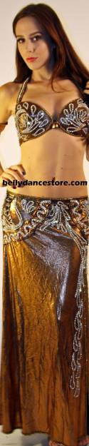 Two-Piece Costume Clearance