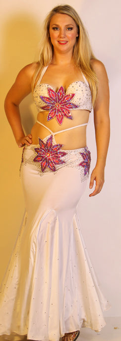 BDS Couture 23692