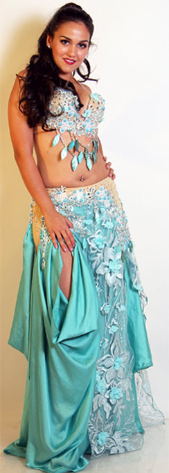 BDS Couture 23859