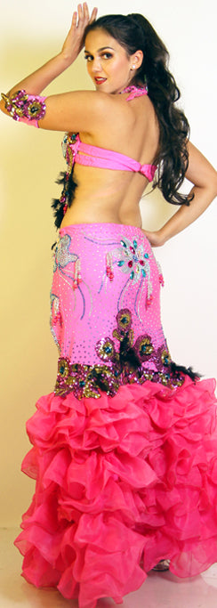 BDS Couture 23842