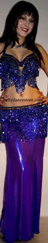 Lycra Skirt Costume Sale $15 Off