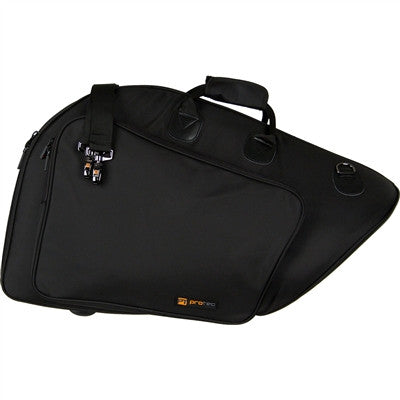 Protec French Horn Gig Bag